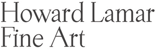 Howard Lamar Fine Arts